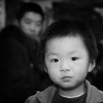 01 - Mali kinez