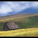 01 Planinski krov