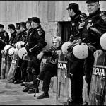 01 - Predah_od_protesta-800
