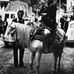-02 Pogodba,  Crna trava, (1986)-800