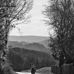 04 - Decak na putu