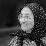 04 Granny Mara