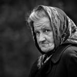 05 Granny Stana