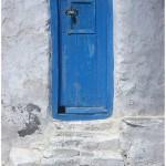06 Plava vrata