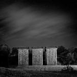 10 - Spomenik
