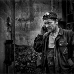10_Poziv za radnika_Branislav Backovic-800
