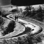 -11 Vlasina,  Vlasinsko jezero, (1988)-800