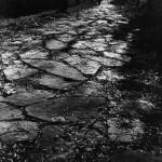 -12 Putem,  Leskovac, (1988)-800