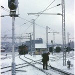 13 Signal