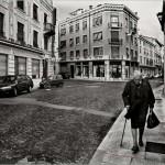 -14 Streets Gorica 2812A-800