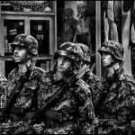 15 - Lutkin_mars-800