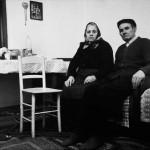 -15 Zajedno,  Lapotince, (1989)-800