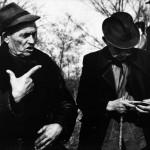 -16 Dokazivanje,  Manojlovce, (1988)-800