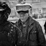 16_Pogledi u prolazu_Branislav Backovic-800
