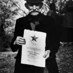 -17 Dokaz,  Manojlovce, (1988)-800