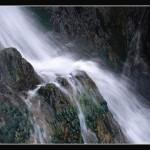 18 Kamen i voda