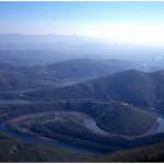 18 Meandri Morave