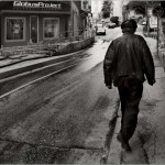 -18 Streets of Uzice_0039_A-800