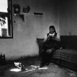 -19 Pletilja, Vucje, (1986)-800