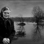 1_Zabrinuta zbog poplave_Branislav Backovic-800