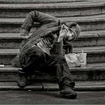 -21 homeless_6311-800