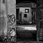 24 - Dio_grafita-800