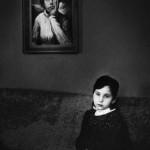 -25 Dragana M,  Leskovac, (1988)-800