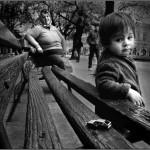 25_Detinjstvo 1985_Branislav Backovic-800