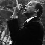 -27 Dirigent,  Leskovac, (1990)-800