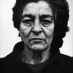 -29 Milka Ivanovic,  Leskovac, (1986)-800