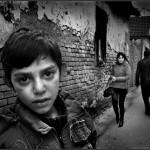 2_Decak tuznog pogleda_Branislav Backovic-800