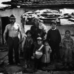 -38 Porodica Bektasi, Grdelica, (1988)-800