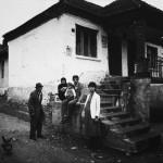 -39 Porodica,  Lakosnica, (1986)-800