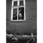 7- Na prozoru-1024