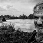 7_Poplavljene njive_Branislav Backovic-800