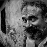 8_Petar Petrovic_Branislav Backovic-800