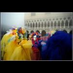 F 01_Karneval 21
