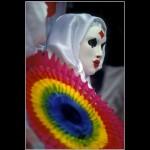 F 03_Karneval 25