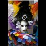 F 04_Karneval 23