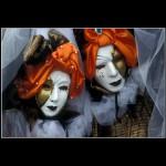 F 08_Karneval 13