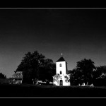 F 31_Crkva u Sirogojnu