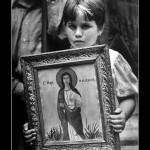 F 35_Devojcica sa ikonom