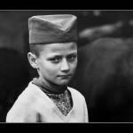F 36_Decak sa Povlena