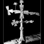 F 46_Stari krst