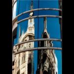 Gaudi u Beogradu