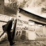 064/2419645, Brace Radica 45A, 24000 Subotica, mounTTain@gmail.com