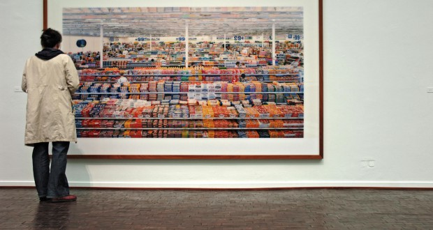 Andreas_Gursky_Architecture_016