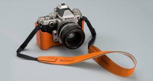 Nikon-Df-kolumna-1