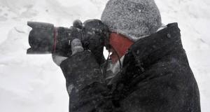 snow5-600x330