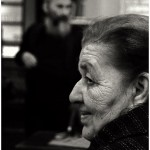 05 Majka i Omer